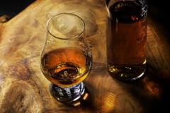 Care sunt diferentele dintre brandy si coniac?