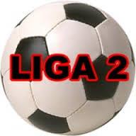Care sunt echipele promovate in Liga II