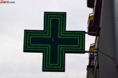 Care sunt farmaciile care vor ramane deschise de Paste in Bucuresti