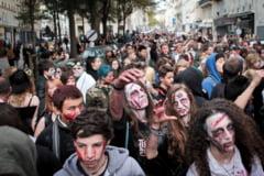 """Care sunt firmele """"zombie"""" din Romania"""