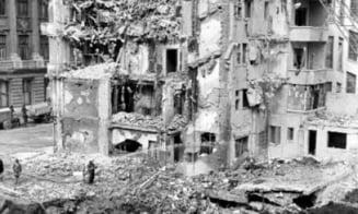 Care sunt fricile romanilor? Se tem de cutremur, inflatie, rapiri, dar cred ca Romania se va uni cu Moldova