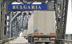 Care sunt noile condiții de călătorie în Bulgaria ce intră în vigoare de la 1 septembrie