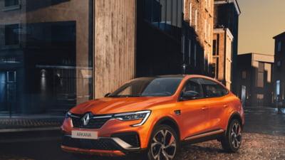 Care sunt planurile noului sef Renault de redresare a companiei si ce dificultati sunt cu brandul Dacia