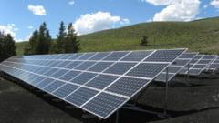 Care sunt principalele avantaje ale instalarii unor panouri solare?