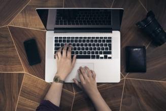 Care sunt principalele avantaje ale unui site web de prezentare pentru afacerea dumneavoastra