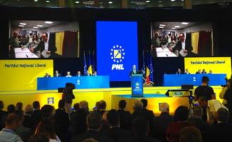 """Care sunt riscurile ca desfașurarea congresului PNL să aibă loc în scenariul roșu COVID-19. """"Bucureștiul are rată de dublare la aproximativ 10 zile"""""""
