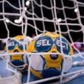 Care sunt semifinalele turneului olimpic de handbal feminin