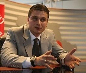 Foto: Coltuc.ro