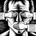 Care sunt tarile cu cea mai cenzurata presa din lume