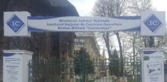 """Care va fi adevaratul rol al Institutului Cantacuzino in gestionarea vaccinurilor contra COVID-19. """"Nimeni din Romania nu poate produce"""""""