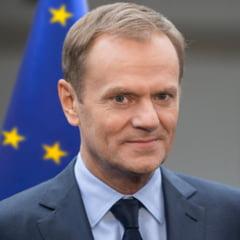 Care va fi mesajul liderilor UE la summitul de la Roma - Reuters a intrat in posesia draftului