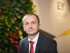 Care va fi polul de crestere pentru Romania in 2015: Ritm ametitor pentru un sector al economiei