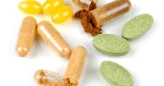 Carenta de Vitamina B? Afla ce risti?