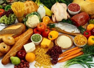 Carentele de vitamine: Cum se manifesta si care sunt efectele lor