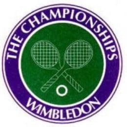 Careul de asi de la Wimbledon