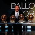 Cariera și viata lui Leo Messi la Barcelona! Totul într-un colaj de poze făcut de clubul catalan