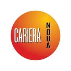 CarieraNoua.ro, o platforma avansata de recrutare, cu servicii online de consiliere, accesibile candidatilor
