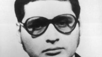 """Carlos """"Șacalul"""" ar putea fi condamnat pe viață din nou. De această dată pentru atentatul de la Drugstore din 1974"""