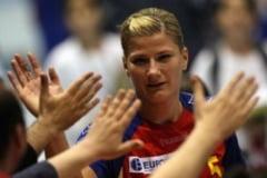 Carmen Amariei: Echipa a ajuns la maturitate