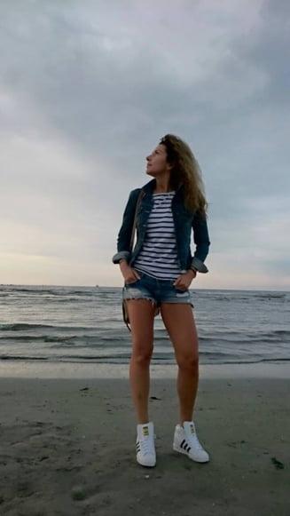 Carmen Bruma: Cele trei momente ale zilei in care poti manca desert fara sa te ingrasi