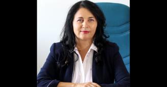 Carmen Rusmir, cunoscut om de afaceri din Banat, a plecat spre cer