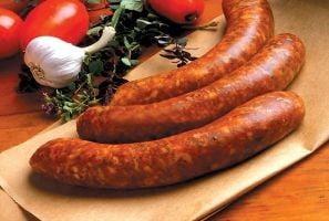 Carnea de porc romaneasca ar putea ajunge, in acest an, pe mesele europenilor
