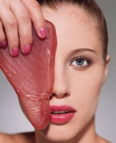 Carnea rosie mareste riscul de cancer la san