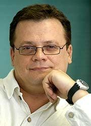 Carol Sebastian, posibil consilier personal al premierului Emil Boc