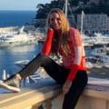 Caroline Wozniacki, declaratie lipsita de fair-play dupa eliminarea de la Roland Garros