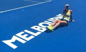 Caroline Wozniacki dezvaluie marea sa superstitie: Ce nu face daneza la fiecare turneu