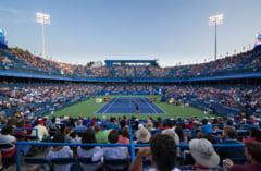 Caroline Wozniacki e favorita 1 la turneul la care Simona Halep a refuzat sa participe. La ce distanta se poate apropia daneza de lidera mondiala