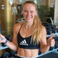 Caroline Wozniacki o acuza de practici imorale pe noua senzatie a tenisului feminin