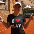 Caroline Wozniacki prezinta diferenta dintre ea si Simona Halep
