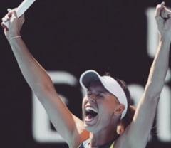 Caroline Wozniacki s-a inscris la un nou turneu: Simona Halep nu se afla pe lista anuntata de organizatori
