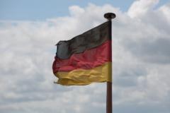 Caroseriile de lux si ajutorul social. Fara romani nu s-ar mai construi nimic in Germania!