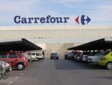 Carrefour a intrat pe piata indiana