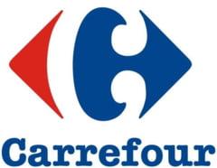 Carrefour a lansat un card preplatit, impreuna cu MasterCard