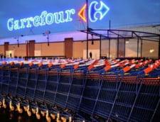 Carrefour pleaca din Indonezia - Urmeaza Romania?