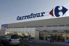 Carrefour pleaca din Romania? Retailerul deschide un nou supermarket