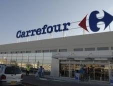 Carrefour trebuie sa plateasca despagubiri de un milion de euro