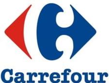 Carrefour va deschide la Oradea al 18-lea magazin din Romania