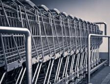 Carrefour vinde in Franta carburanti la pret de producator