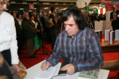 Cartarescu si Plesu, printre nominalizatii la premiile Uniunii Scriitorilor