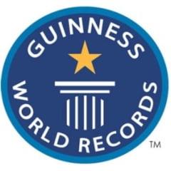 Cartea Recordurilor implineste 59 de ani - cum a luat nastere ideea devenita fenomen