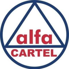 Cartel ALFA cere retragerea Ordonantei Teodorovici: Arata fie un nivel toxic de incompetenta, fie o totala lipsa de responsabilitate fata de cetateni
