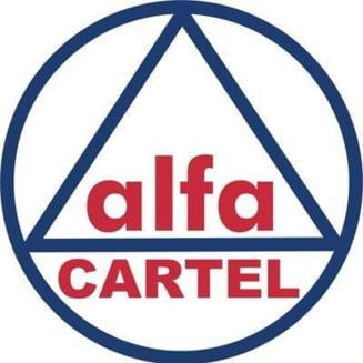 Cartel ALFA ii cere lui Dancila sa trimita Corpul de Control la Muzeul National de Istorie