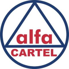 Cartel ALFA sustine organizarea unei greve generale: Cerem imperativ Guvernului sa faca un pas inapoi