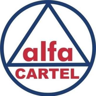 """Cartel Alfa, dupa ce Raluca Turcan a vorbit despre cresterea numarului de contracte de munca cu salariul minim: """"Dupa sase luni de mandat, incepe sa realizeze cum stau lucrurile"""""""