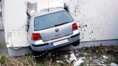 Cartelul impostorilor: 20 de ani de pacaleli ale industriei auto din Germania