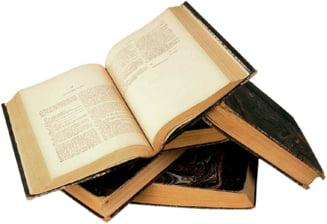 Carti care au schimbat gandirea, comportamentul sau chiar destinele noastre